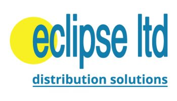 An image showing the Eclipse Distribution Solutions Ltd Logo.